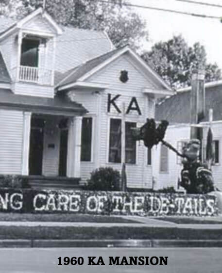 1960-ka-mansion