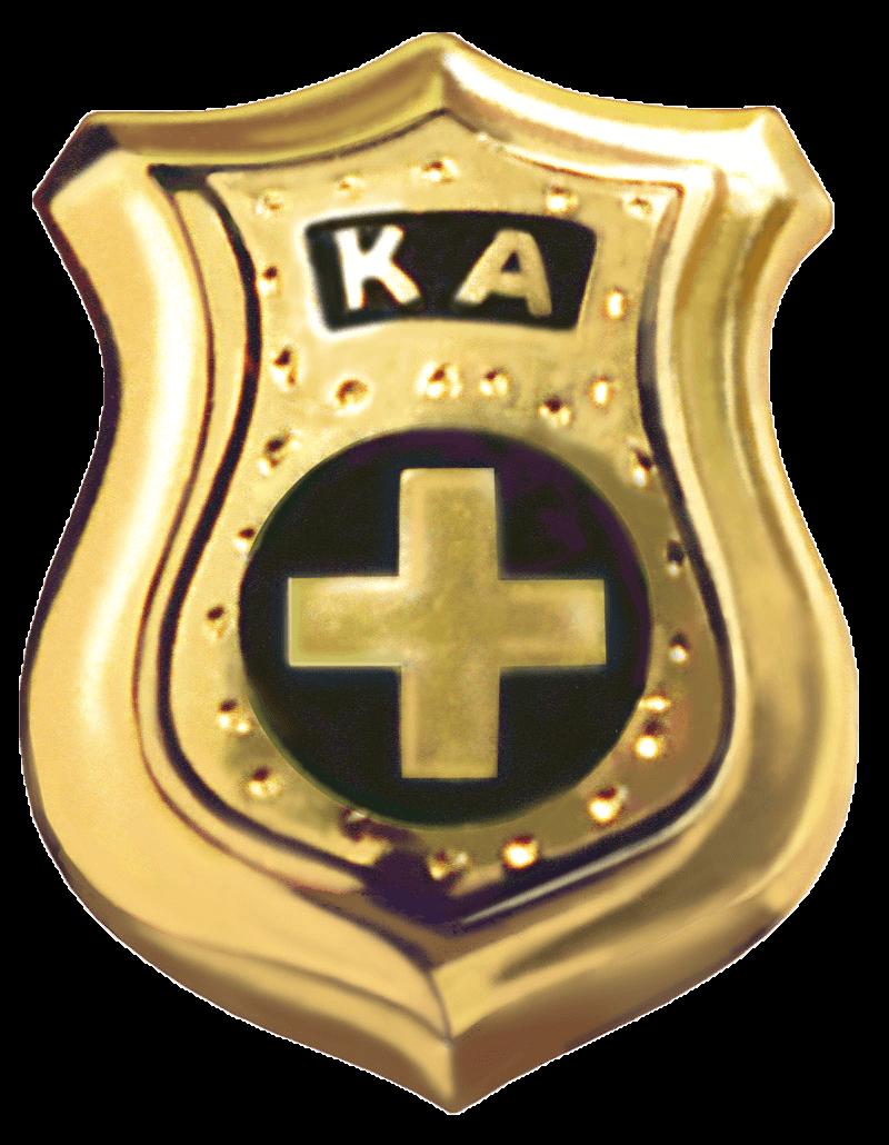 ka-badge1